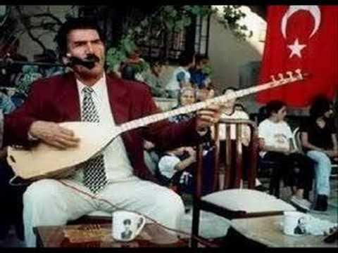 Aşık Atışması | Mahsuni Şerif & Murat Çobanoğlu  | ibo Show Canlı Performans