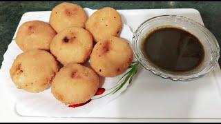 Kachori | Sama k chawal ki kachori | Navratri Special | by Multi Guru