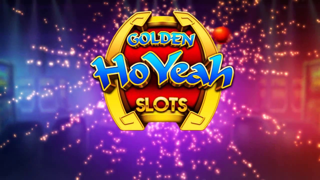 Slots Golden Hoyeah Casino Slots Freefunspin