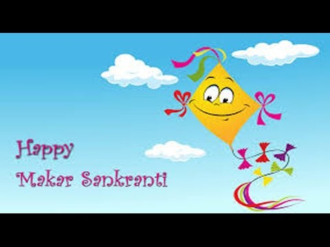 happy-makar-sankranti-2016---wishes,-greetings,-sms,-quotes,-whatsapp-video-2
