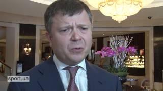 Константин Жеваго Ворскла, сборы клубов УПЛ(, 2014-06-12T15:01:20.000Z)