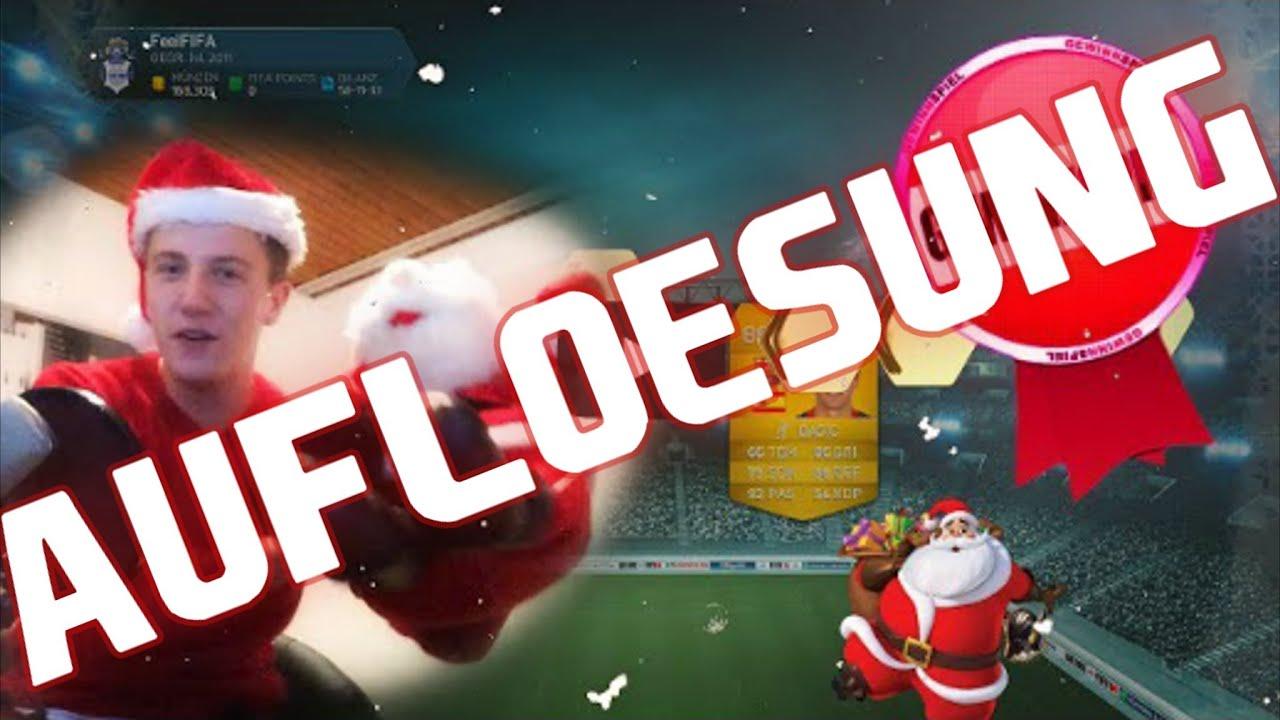 FUT Champions - FIFA 19 - FUTWIZ