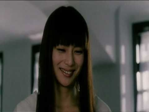 One Missed Call 2 is listed (or ranked) 114 on the list The Best R-Rated Japanese Movies