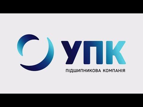 Олександр Пілюк: Електронний стетоскоп  2