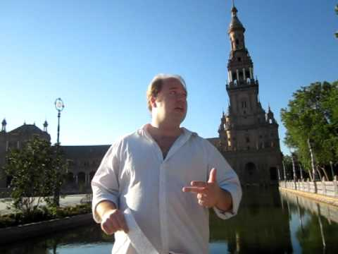 Visit Sevilla: Five Things You Will Love & Hate about Visiting Seville, Spain