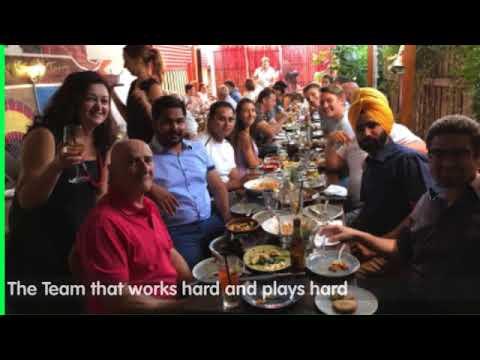 The Team behind the Need A Skip Now - Melbourne Skip Bin Hire Company