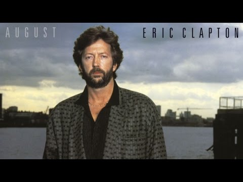 Eric Clapton Greatest Hits Full Album 2018 - Best Eric ...