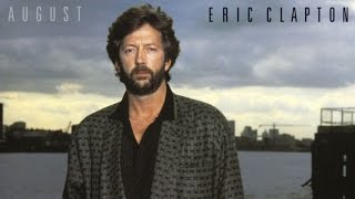 Top 10 Eric Clapton Songs