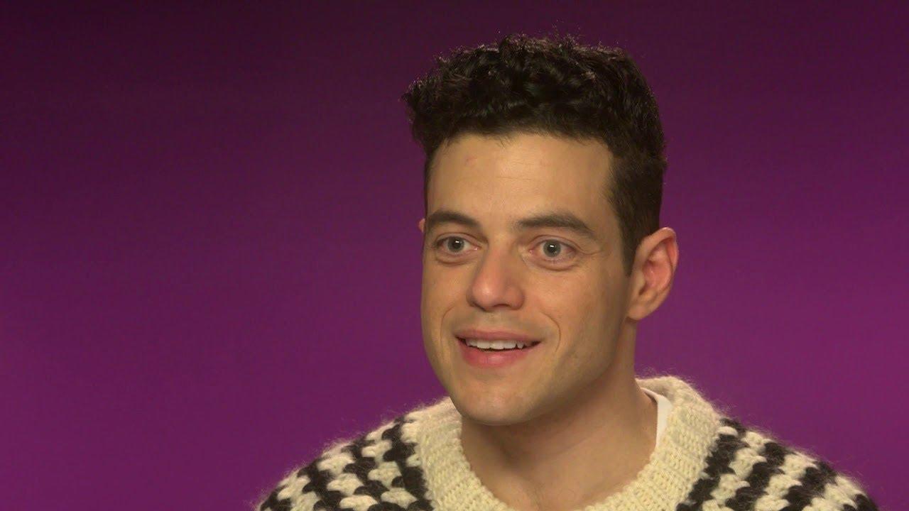 Bohemian Rhapsody' Breaks Sales Records | GRAMMY com