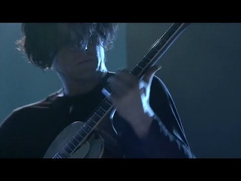 Jack White Is Awesome - part 2