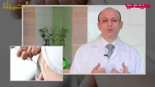 طرق العلاج من السكري