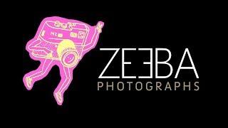 Baixar Zeeba - Photographs