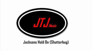 The Jacksons Jungle Hold On (JTJ Mashup/Remix)