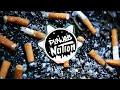 Amli Yaar Tera (Unreleased)   Dhalivval   Punjab Nation