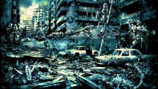 """""""World at War"""" Dark Angry Gangsta Synth Beat"""