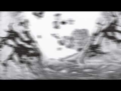 Radiohead - A Moon Shaped Pool (DRONED)