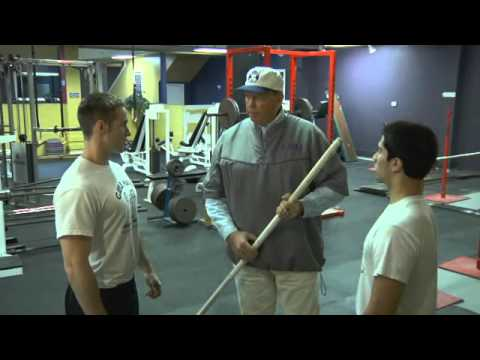 coach-gayle-hatch---2010-peoples-health-champion