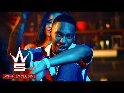 Z Money Feat. Key Glock Durag (WSHH Exclusive - Official Mus