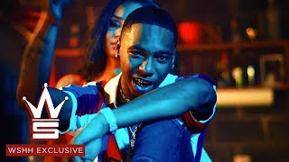 "Z Money Feat. Key Glock ""Durag"" (WSHH Exclusive - Official Music Video)"