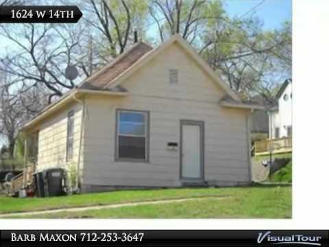 Casas De Renta En Sioux City Iowa