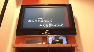 先月 Dr.Izzy の広島公演に参戦してきました! 最高でした〜〜〜。゚(゚´▽`...
