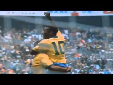 Пеле и Марадона (Pele and Maradona)из YouTube · Длительность: 8 мин8 с