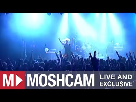 Five Finger Death Punch - Encore Intro | Live in Sydney | Moshcam mp3