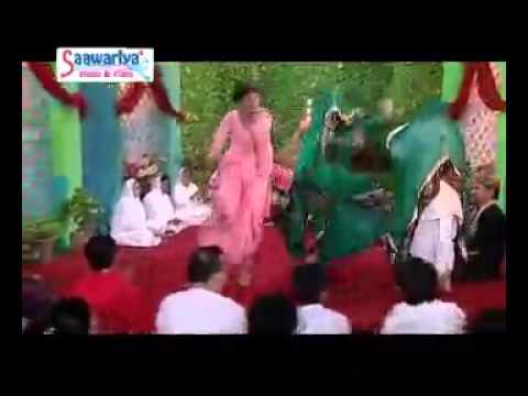Mein To Banu Baba Ke Dhing Jaougi \\ Album Name: Daasi Hu Teri Shyama