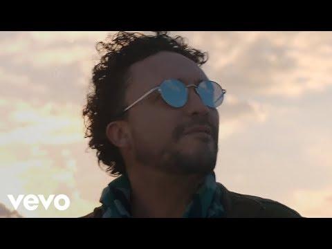 Andrés Cepeda - Te Voy a Amar (Video Oficial) ft. Cali Y El Dandee