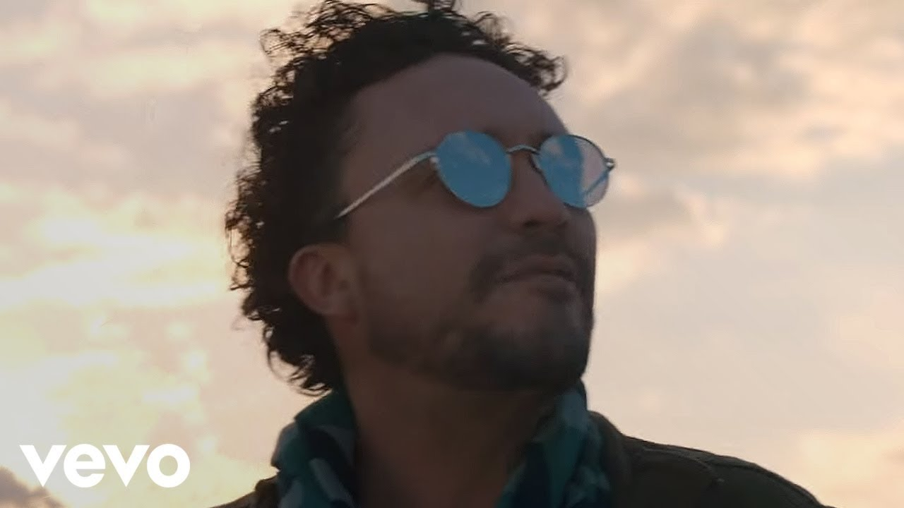 Download Andrés Cepeda, Cali Y El Dandee - Te Voy a Amar ft. Cali Y El Dandee