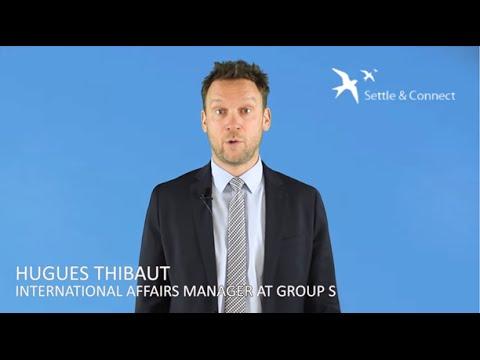 BRIGHT EXPATS Moving to Belgium – Fringe benefits