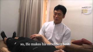 Download Video Tokyo,No1 Massage,Reflexology.we support your life MP3 3GP MP4