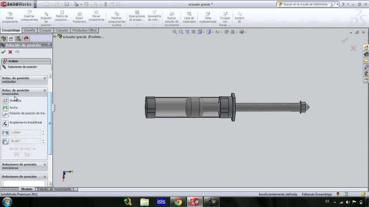 Solidworks 2011 key generator