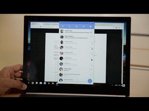 b2595dc1dd778 ChromebookでGoogle PlayストアとAndroidアプリが6月より利用可能に。Chrome OSの利便性が大幅にアップ。