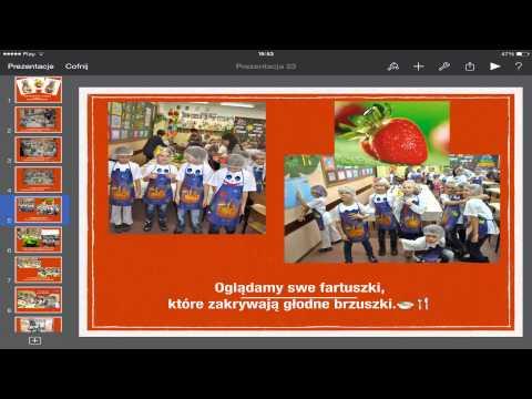 My Project5 Mariola Maczukin
