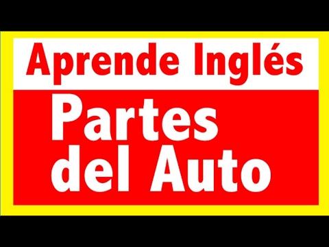 Volante traduccion ingles