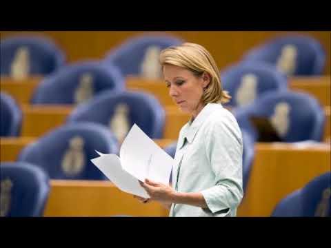 Ook D66 bewindslieden bekend gemaakt