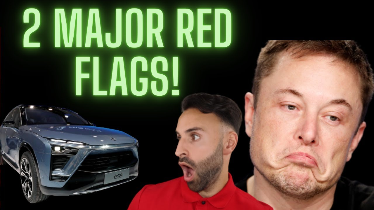 Download Watch this BEFORE investing into CHARGE POINT IPO!? (Switch back)(SBE)(EV stocks)