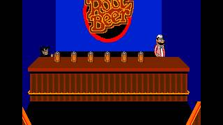 root beer tapper game download free