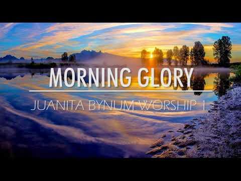 Juanita Bynum Worship 1