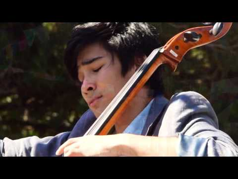 thousand years piano cello cover mp3