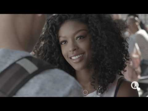 Killer Coach - (Promo 2) - Premieres July 30th, 2016 on LifeTime