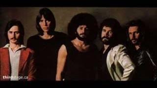 BRAD DELP TRIBUTE- BOSTON- HITCH A RIDE