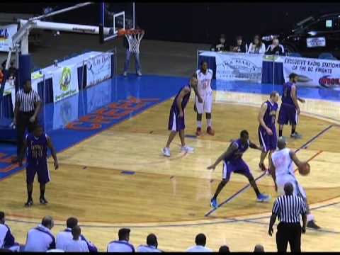 e931206ee58 Battle Creek Knights vs Lansing Capitals Part 1 - YouTube