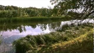 Мирознай - Природный парк