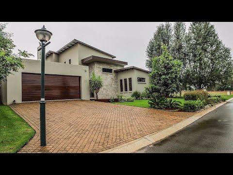 3 Bedroom House for sale in Gauteng | East Rand | Benoni | Ebotse Estate | 13 Waterberr |