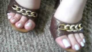 Repeat youtube video أحلي رجلين في الدنيا - http://oriental.what-egypt.com - Hot & Sexy Feet
