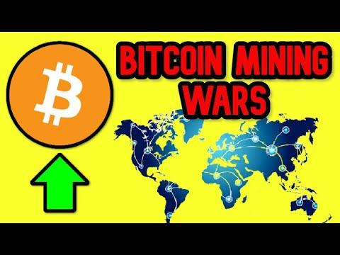 bitcoin-mining-geopolitical-war-heats-up---pantera-cap-ceo-$500k-btc-2021---new-ripple-xrp-lawsuit