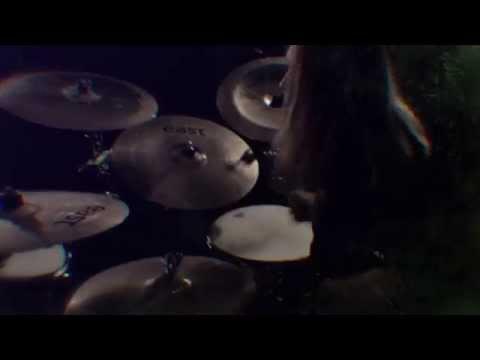 Axenstar - Fear [OFFICIAL MUSIC VIDEO]