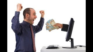 Como ganhar Dinheiro com Youtube - Curso Completo 2018